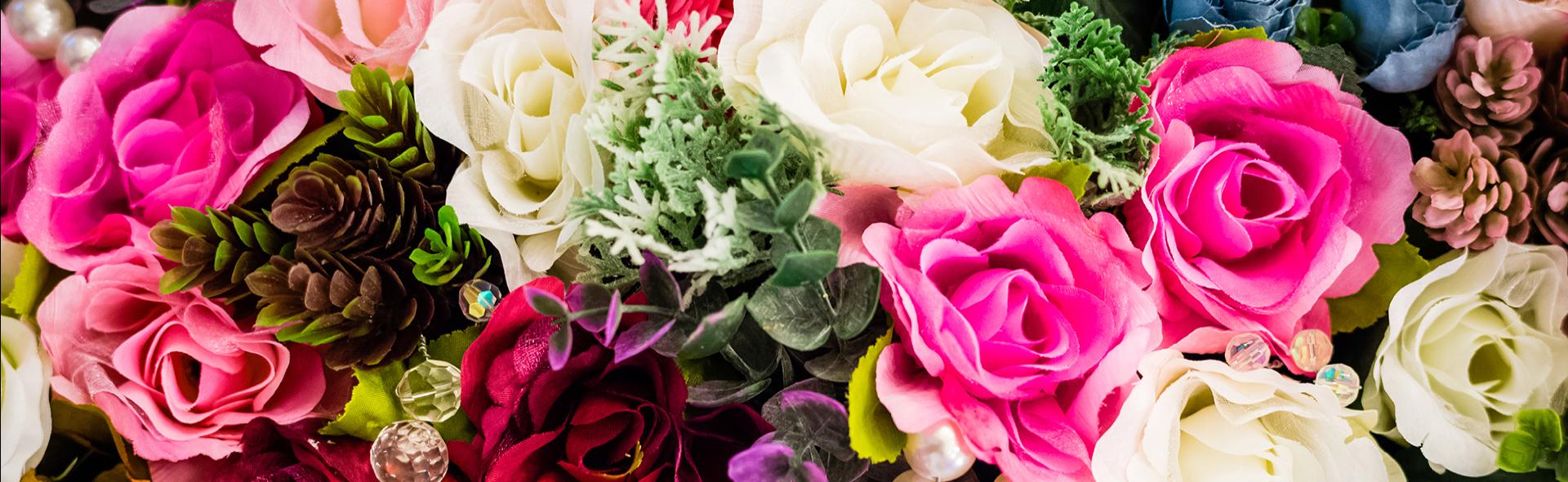 Yazs flower gallery izmirmasajfo